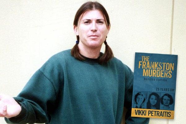 Paula Denyer