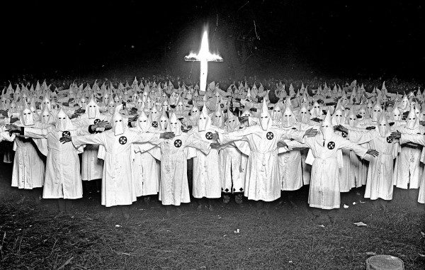 Sette Sataniche in Italia