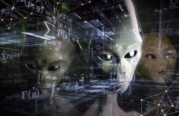Termine alieno