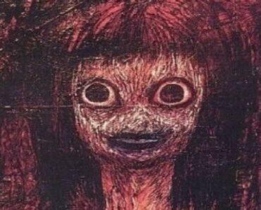 L'inferno di Tomino, la poesia maledetta