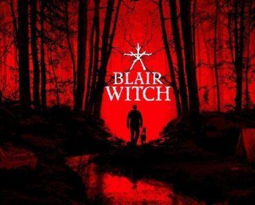La strega di Blair